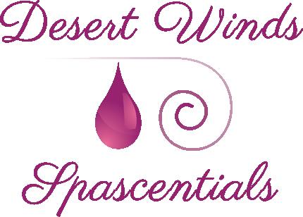 Desert Winds Spascentials
